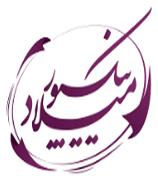 وب سایت رسمی میلاد نیکپور | مشاور و مدرس بازاریابی و فروش