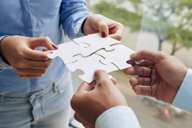 مذاکره ، بازاریابی ، کوچینگ ، فروش ، بیمه عمر ، شبکه فروش