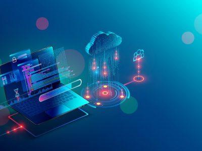 امنیت شبکه در کسب و کار